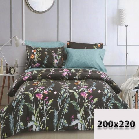 Wiosenna pościel 200x220